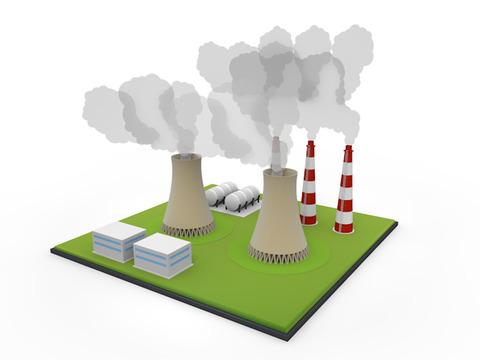 188-environment-illustration