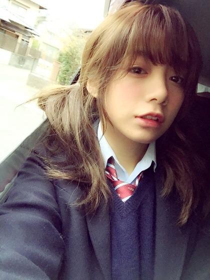 ikeda_raiza_8