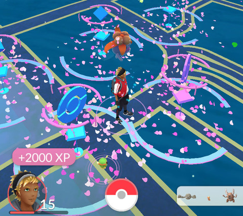 pokemon-go-level-up2