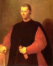 Niccolo Machiavelli (machiavelli.jpg--172x216)