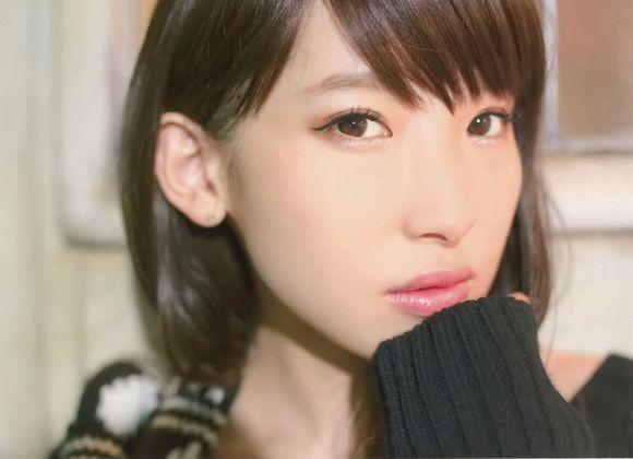 https://i1.wp.com/livedoor.blogimg.jp/bmaysu/imgs/3/1/311ffa23.jpg?w=580