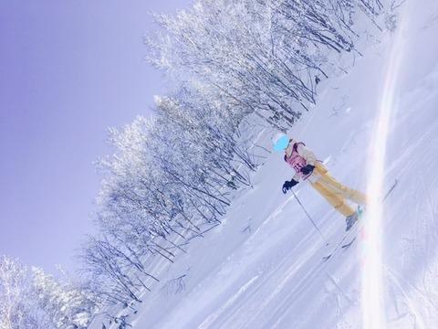 スキー体験_Ink_LI