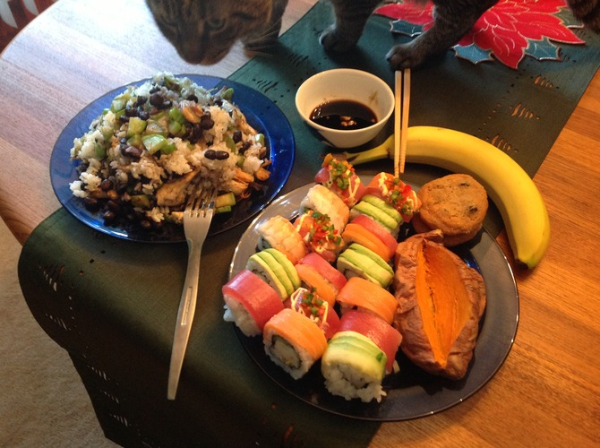 2013JAN23_Meal1