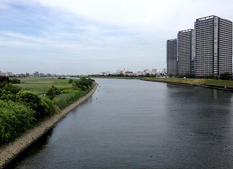 11_多摩川02