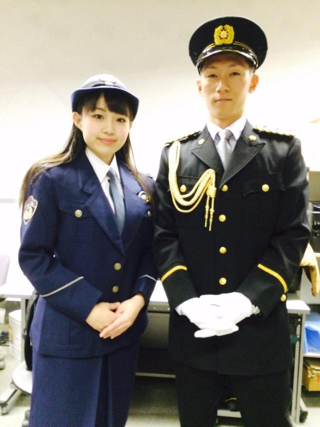 西川龍馬_1日通信司令官_02
