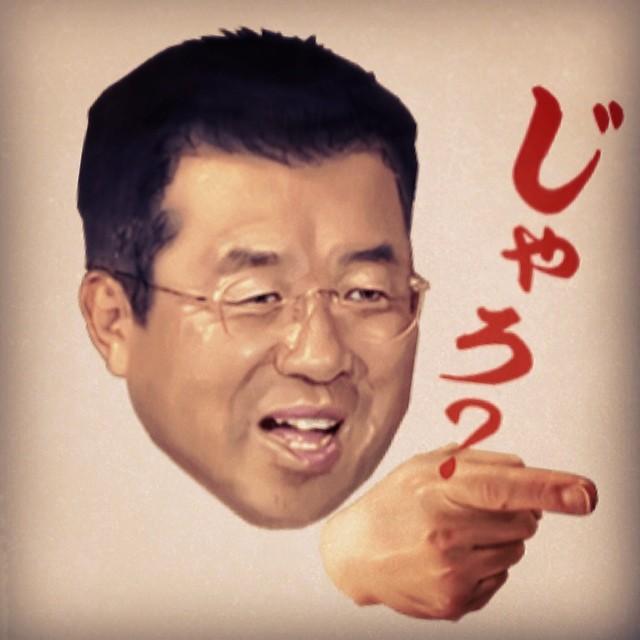 達川光男解説ヤクルト