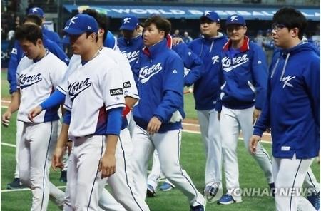 WBC韓国イスラエル_04