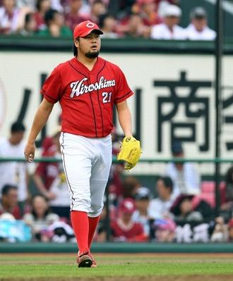 nakazaki23