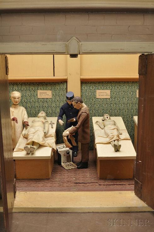st-dennistoun-mortuary-automaton-4