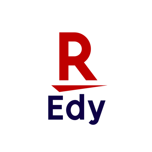 logo_rakuten_edy_800x800