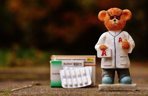 bear_profession_pharmacist_figuredecoration-1180376_R