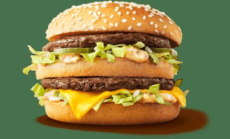 1210-Big-Mac
