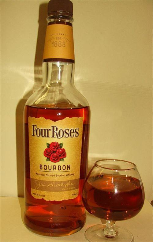 567px-Four_Roses_R