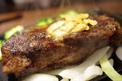 steak-3805771_1280_R