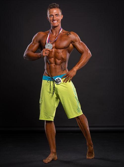 fitness-2378994_960_720_R