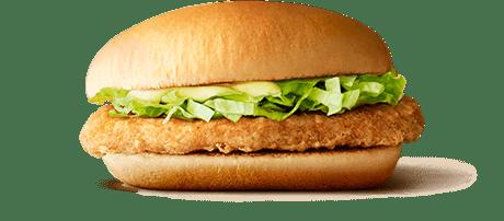 6010-chickencrisp