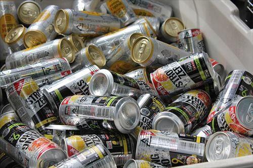 liquor-3243971_640_R