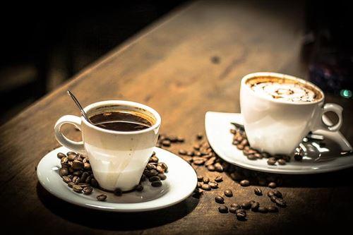 coffee-drink-espresso-coffee-caffeine_R