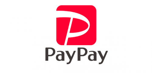 paypay2-1118x538