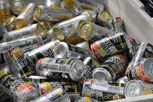 liquor-3243971_1280_R