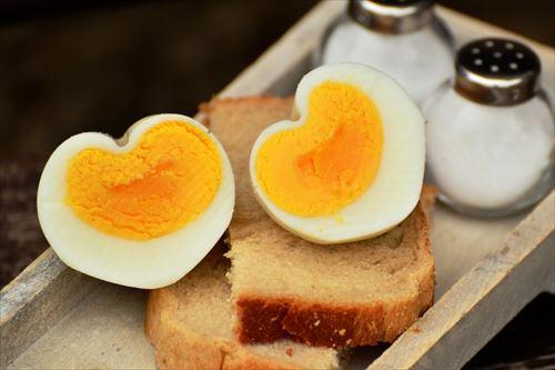 egg-hen-s-egg-boiled-egg-breakfast-egg-160850_R