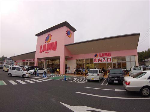 LAMU_Tsuyama_R