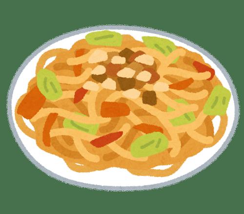 food_yaki_udon