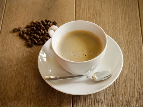 coffee-2340431_1280_R
