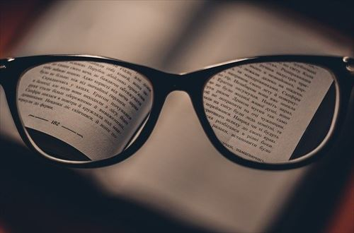 glasses-1246611_640_R