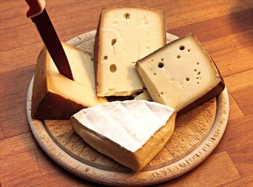 cheese-4016647_640_R