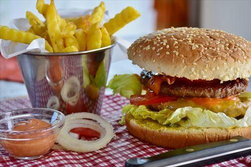 burger-3442227_1280_R