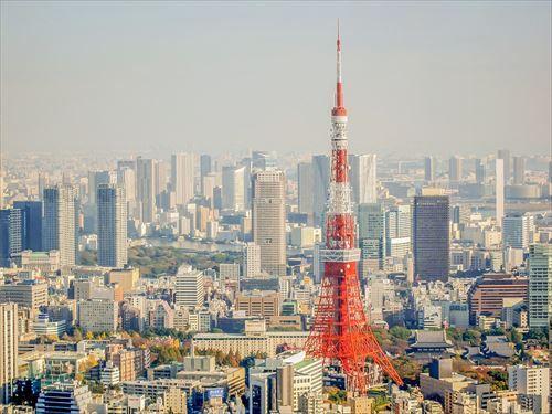 1200px-東京タワー_(214699253)_R