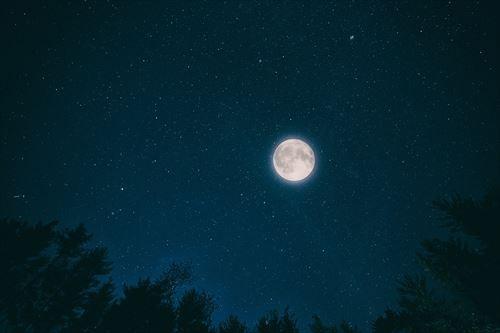 night-2938792_1280_R