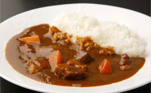 20180122_curry_R