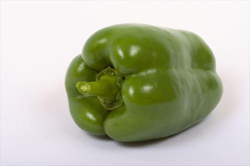 sweet-pepper-371915_1280_R