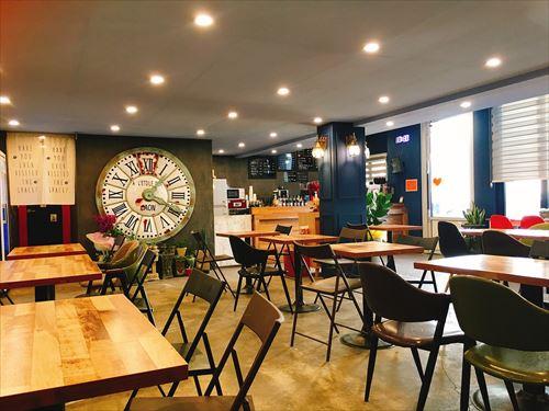 cafe-2081857_1280_R