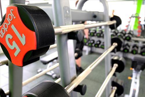 gym-2647320_1280_R