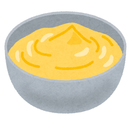 sweets_cream_custard