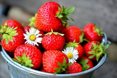 strawberries-3974840_640_R