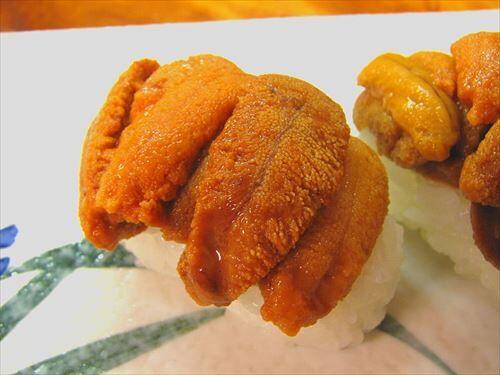 800px-Sushi_uni_R