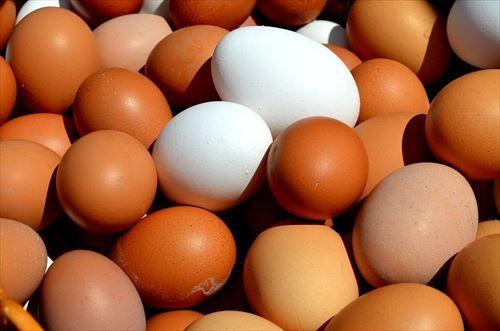 egg-2580904_1280_R