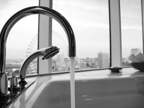 bath-1262407_1280_R