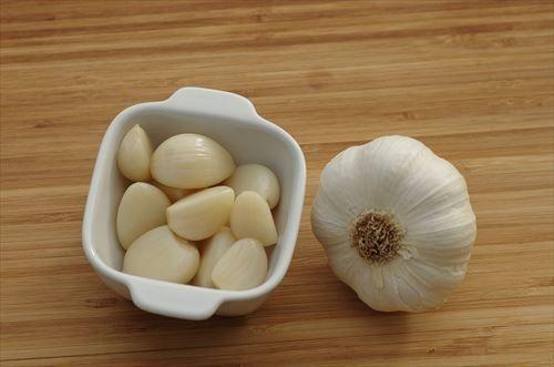 garlic-3185163_1280_R