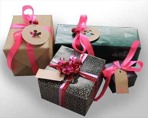 gifts-1933753_640_R