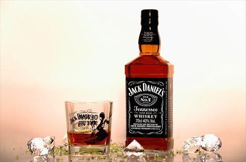 jack-2508088_1280_R