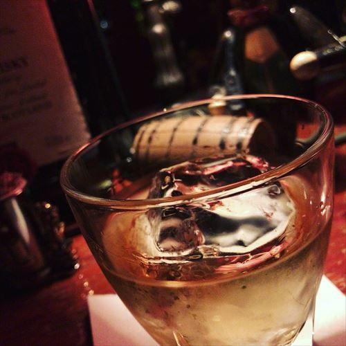 liquor-2310389_960_720_R
