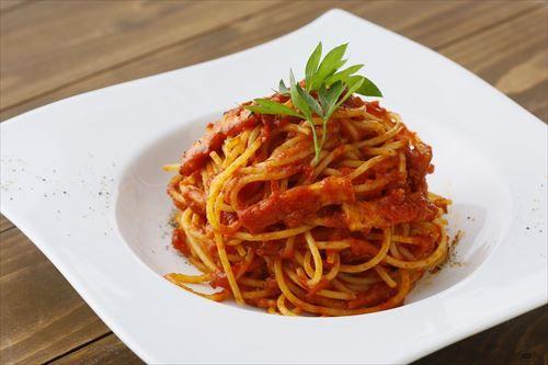pasta-3150916_1280_R