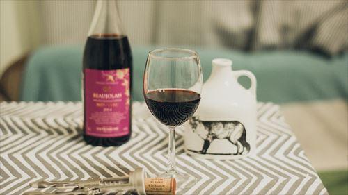 wine-624307_1280_R