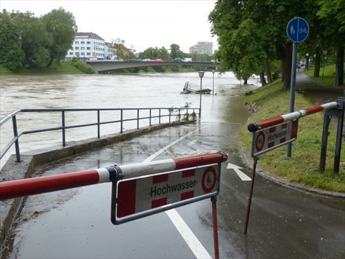 high_water_roamage_destruction_danube_ulm-1024922_R