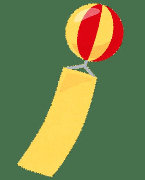 ad_balloon